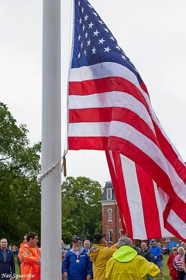 2021 Flag Day - 029.jpg