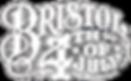 cropped-Bristol-Logo-3.png