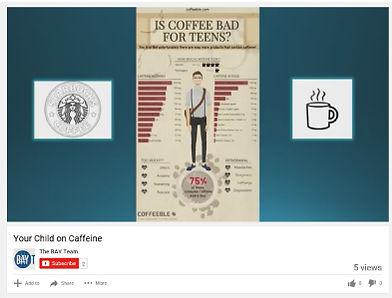 video_caffeine.jpg