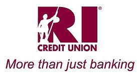 RICU Logo.jpg