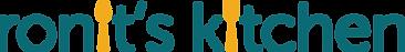 ronit-logo.png
