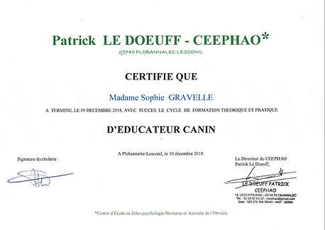 Certificat Educateur Canin.jpg