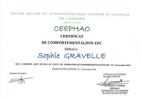 Certificat Comportementaliste EPC.jpg