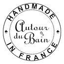 logo-handmade AUTOUR DU BAIN.jpg