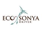 Eco_by_Sonya_Logo_400x400_1ba627ae-fa20-