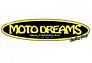 logo_motodreams.png