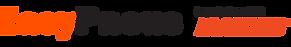 logo_easypneus.png
