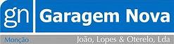 logo_garagemnova.jpg
