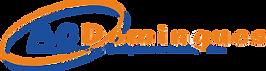 logo_acdomingues.png