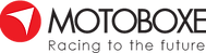 logo_motoboxe.png