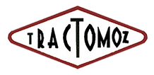 logo_Tractomoz.png