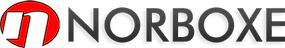 logo_norboxe.png