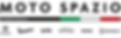logo_motospazio.png