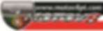 logo_motoV8.png