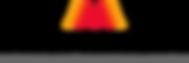 logo_motocastelo.png