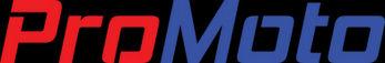 promoto-logo-1559641079.jpg