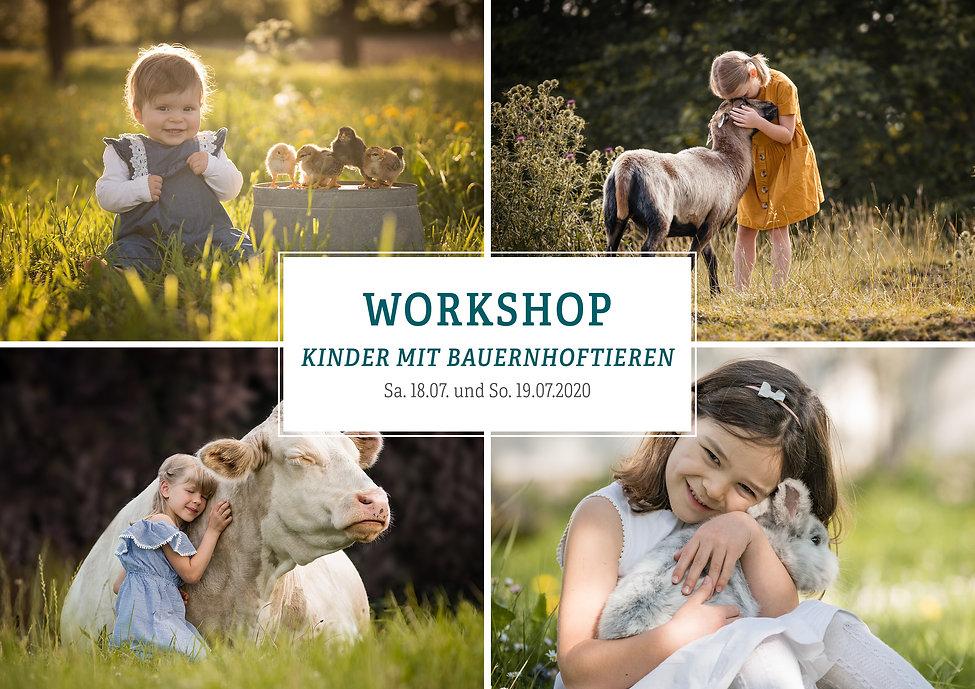 Kinder-Bauernhoftiere-2020.jpg