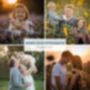 01-2019_Preisliste Familie-Titelbild.jpg