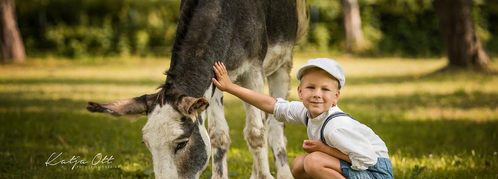 Workshop-Kinder-und-Tiere-Juli-2019-0956