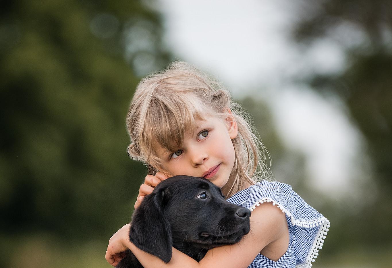 Workshop-Kinder-und-Tiere-Juli-2019-1322
