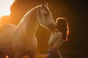 Nathalie-Stoll-Pferdeshooting-6009_print