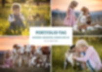 Portfolio-Tag-Kälbchen_25-04-2020.jpg
