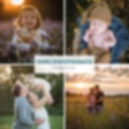 01-2020_Preisliste Familie-web.jpg