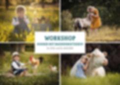 Kinder-Bauernhoftiere-Mai.jpg
