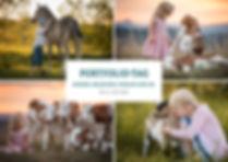 Portfolio-Tag-Kälbchen_27-06-2020.jpg