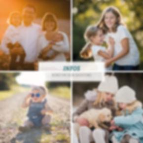 01-2019_Info-PDF_Familie.jpg