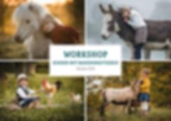 Kinder-Bauernhoftiere-20202.jpg