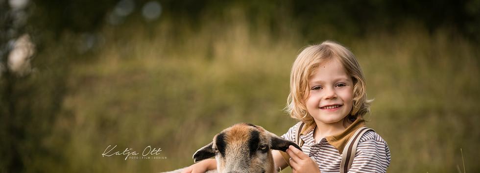 Workshop-Kinder-und-Tiere-Juli-2019-1094
