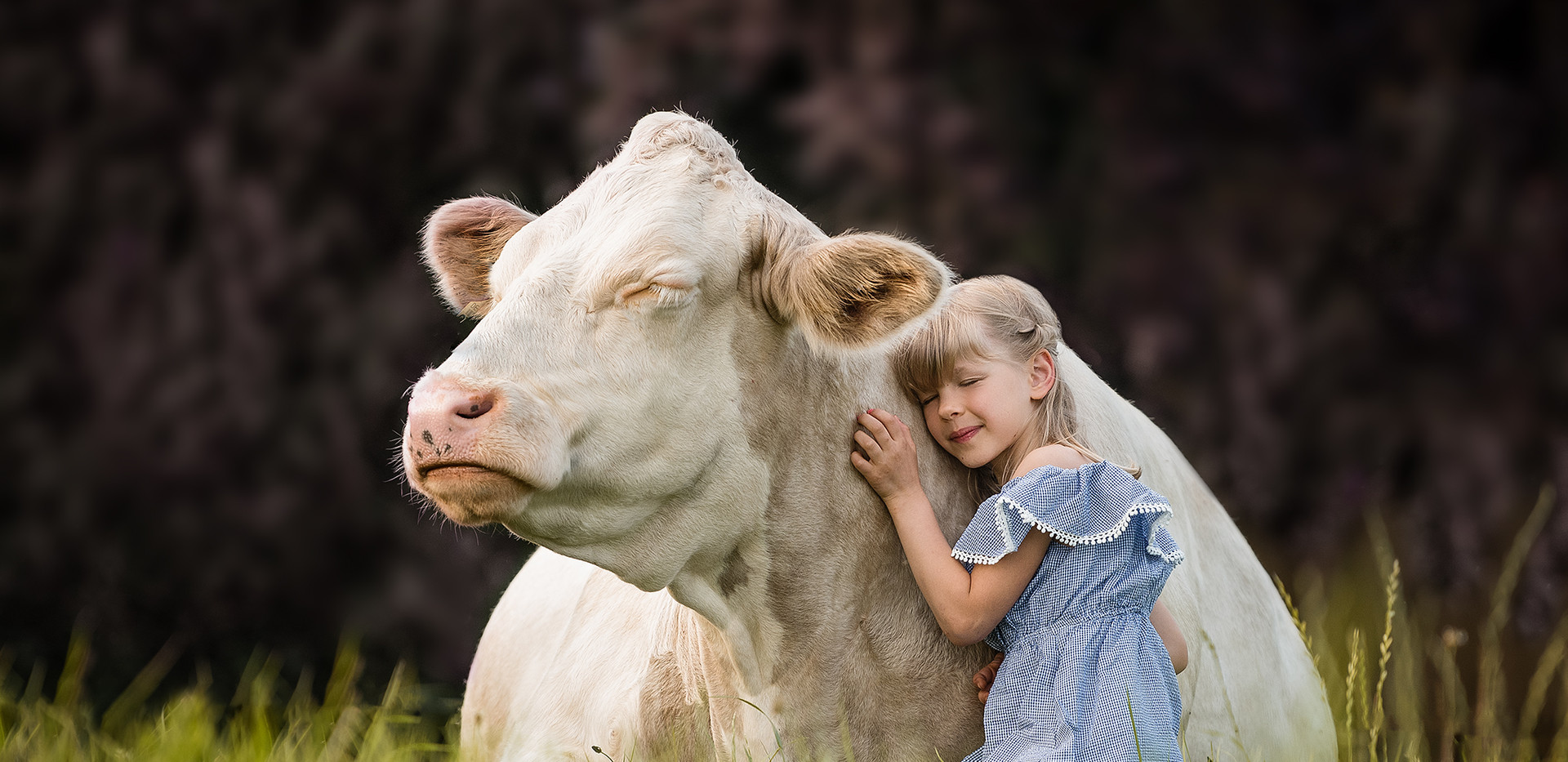Workshop-Kinder-und-Tiere-Juli-2019-1177