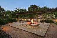 bbb-Southern-Landscape-Austin-business-p