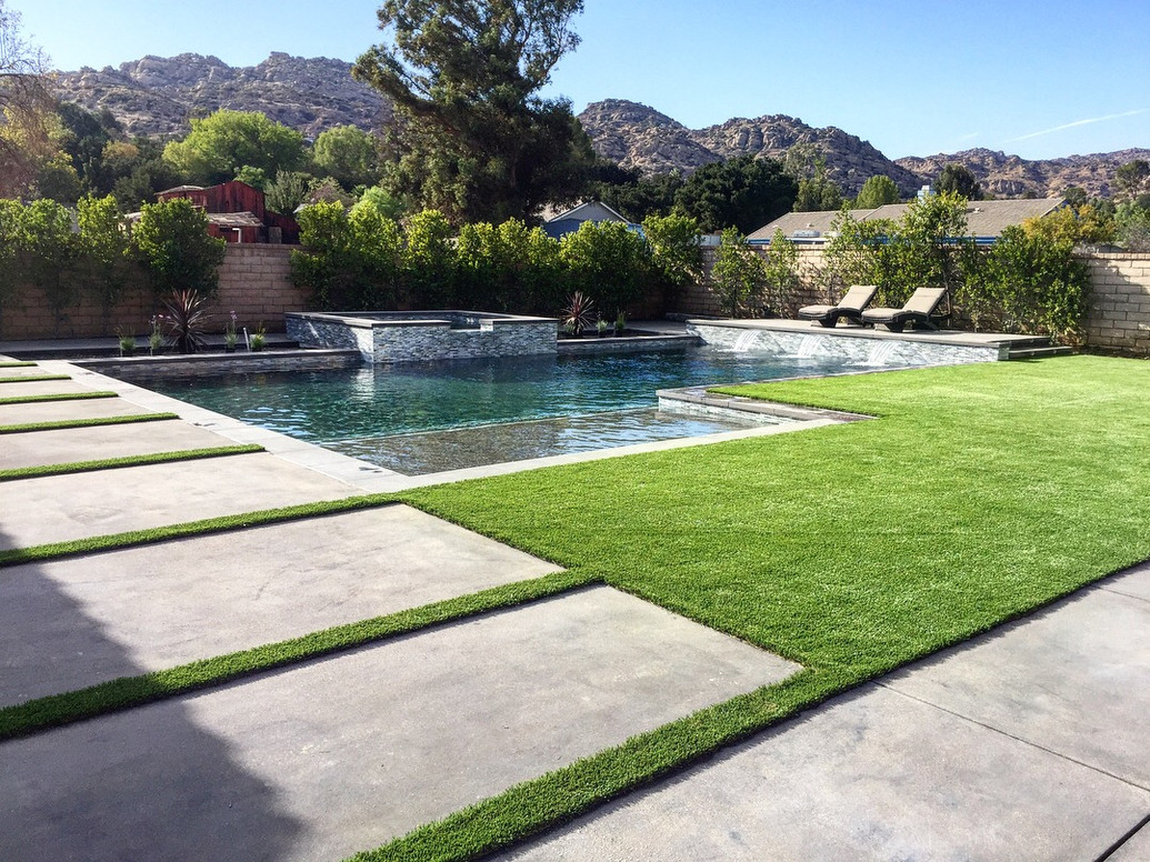 Artificial_Grass_San_Diego.jpg