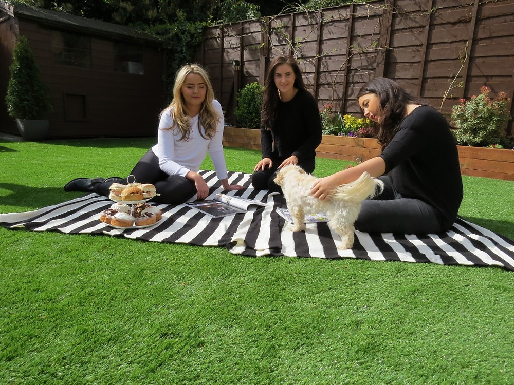 Artificial Grass Austin, Artificial Turf, Synthetic Grass, Synthetic Turf
