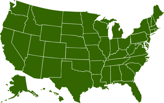 ehwqfygd_united_50states-map.png