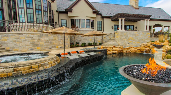 The-Pool-Specialists-St-Louis-Pool-Compa