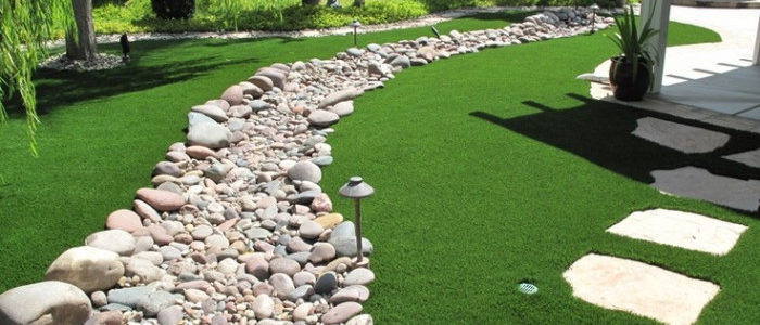 Artificial Grass, Artificial Turf, Synthetic Grass, Synthetic Turf, Austin Texas