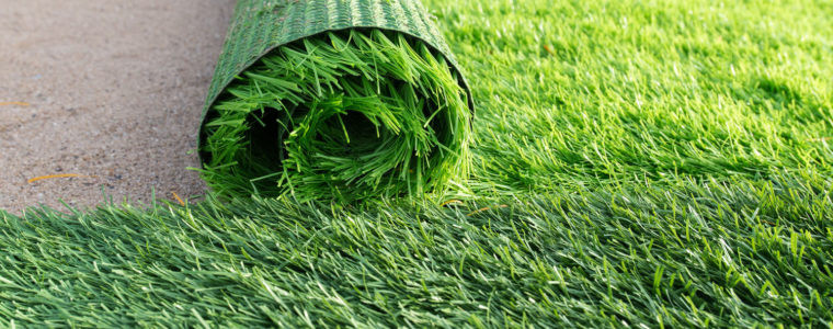 Artificial Turf, Artificial Grass, Synthetic Turf, Synthetic Grass, Austin Tx, ToughLawn