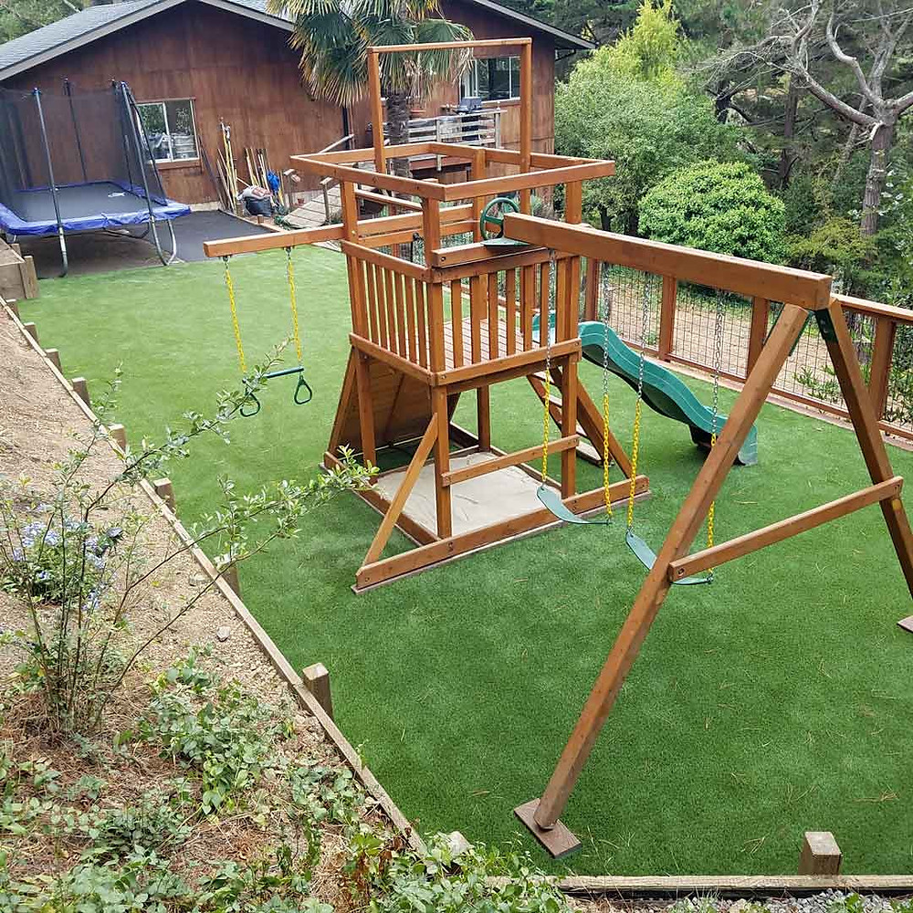 Artificial Grass Austin, Artificial Turf, Synthetic Grass, Synthetic Turf,