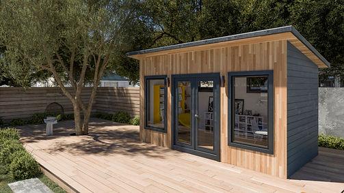 backyard-studio-exterior-2-thumb.jpg