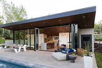 modern-pool-house-exterior-designed-by-j