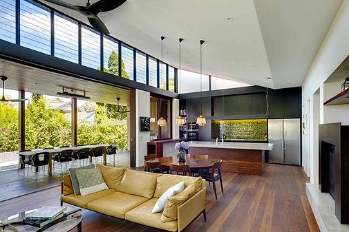 simple-modern-shed-roof-design4-1.jpg