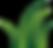 Greener-Grass-logo_edited.png