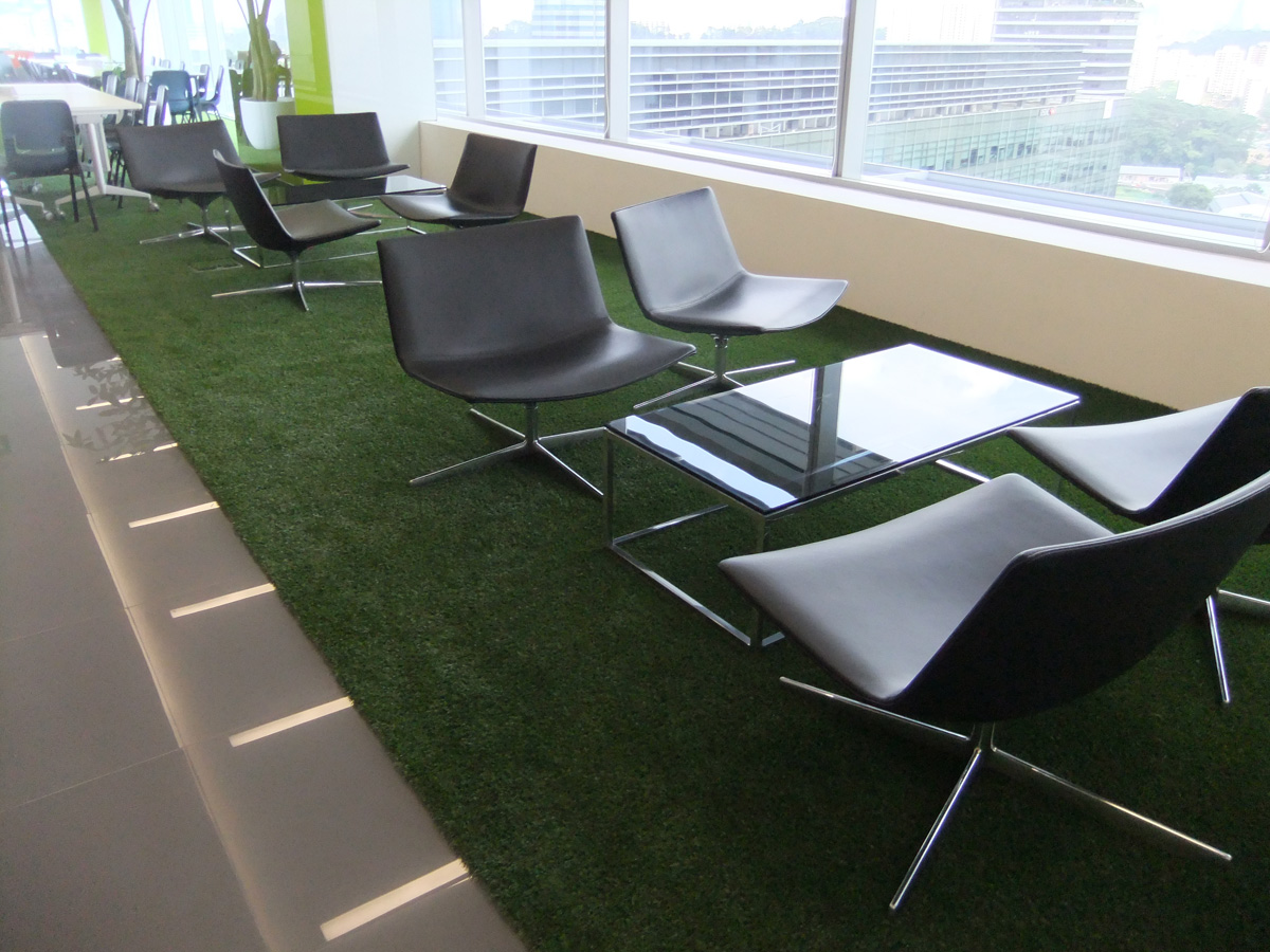 Artificial Grass, Synthetic Turf, Sy