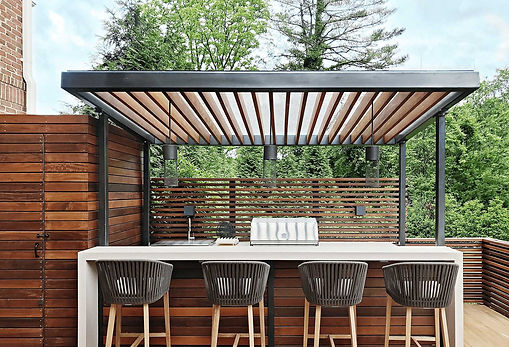 growlandscapes-projects-modern-outdoor-k