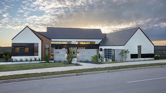 Glazier-Homes.jpg