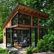 dream-home-office-1.jpg