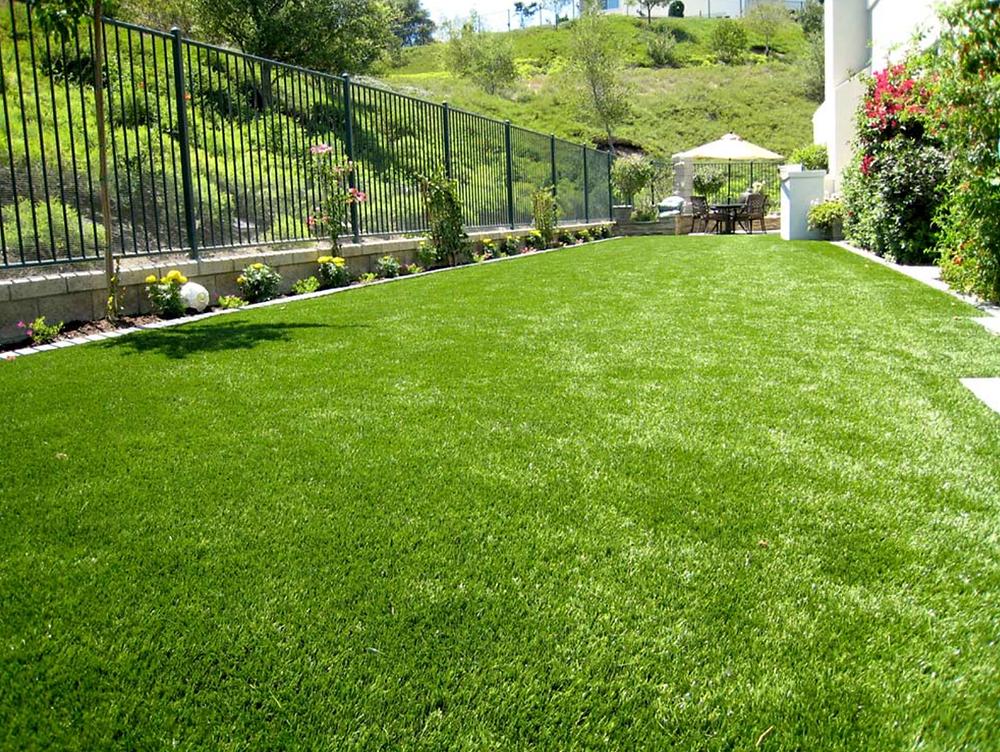Artificial Grass, Synthetic Grass, Austin Tx